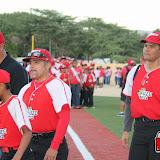 Apertura di wega nan di baseball little league - IMG_0965.JPG