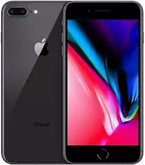 Best How To Reset Iphone 8