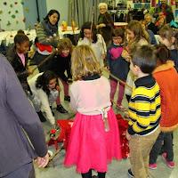 Nadales i Tronc de nadal al local  20-12-14 - IMG_7819.JPG