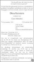 Monden-Kerstens, Dina Rouwadvertentie.jpg