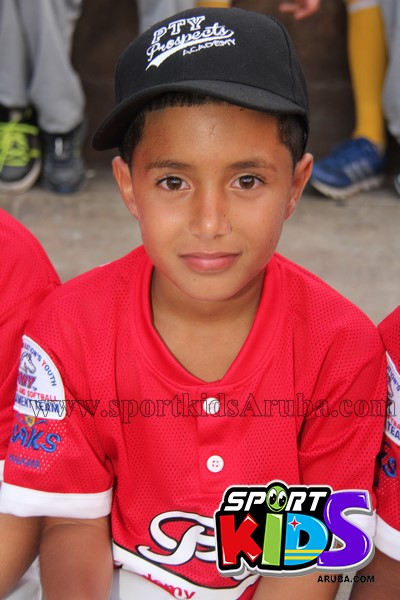 Apertura di pony league Aruba - IMG_6956%2B%2528Copy%2529.JPG