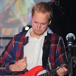21.10.11 Tartu Sügispäevad / Tudengibänd 2011 - AS21OKT11TSP_B2ND086S.jpg
