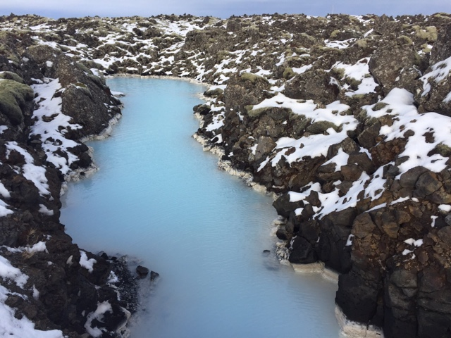 blogger image 1786097606 - Erlebnis Island im Winter, 24.02.2016