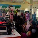 Navjeevan Tailoring Unit 2016 - DSC_0060a.jpg