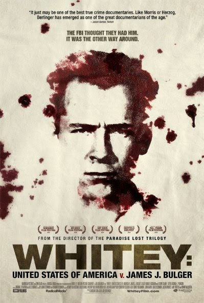 Poster Of English Movie Whitey: United States of America v. James J. Bulger (2014) Free Download Full New Hollywood Movie Watch Online At Alldownloads4u.Com