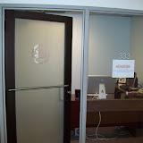 My Workspace - 000_0009.JPG