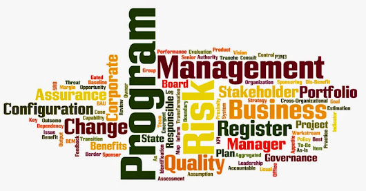 managment 530 Syllabus for hrm-530 human resource management human resource management examines the role of the human resource professional as a strategic partner in managing.