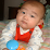 Mayyun Teoh's profile photo