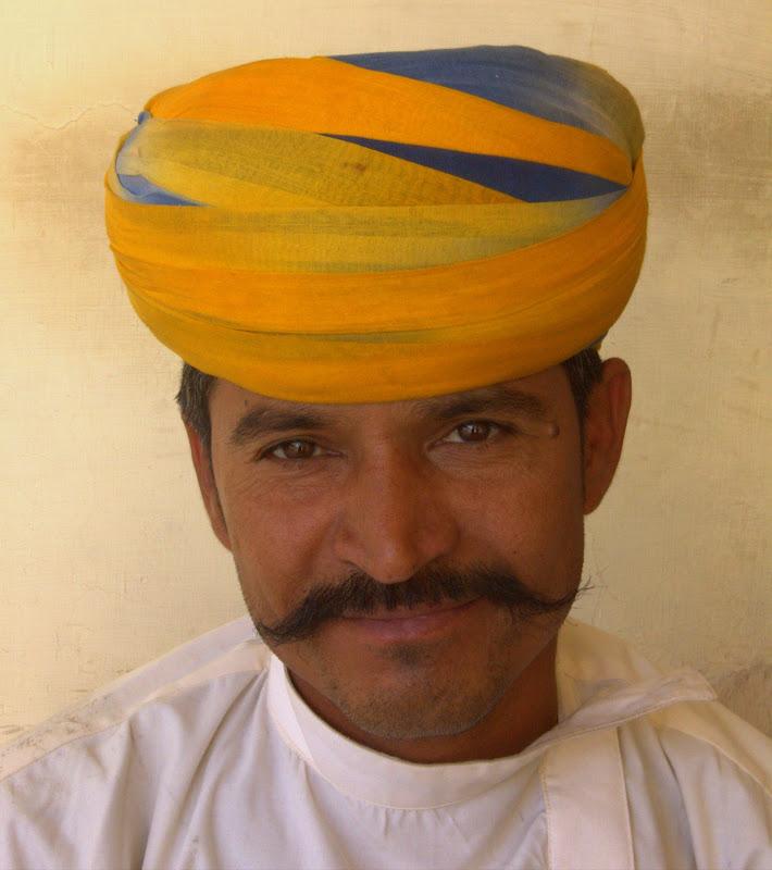 #Travelbloggerindia #Travelblog #Jodhpurtourism #Rajasthan #Mehrangarhfort #Jodhpurman