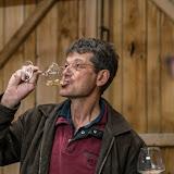 Dégustation des 2016 chardonnay et chenin sec et ... présentation de Freddy, le repreneur. guimbelot.com - 2017-11-18%2BD%25C3%25A9gustation%2Bdes%2B2016%2Bchardonay%2Bet%2Bchenin%2Bsec-106.jpg