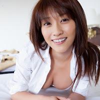 [BOMB.tv] 2009.07 Mikie Hara 原幹恵 hm003.jpg