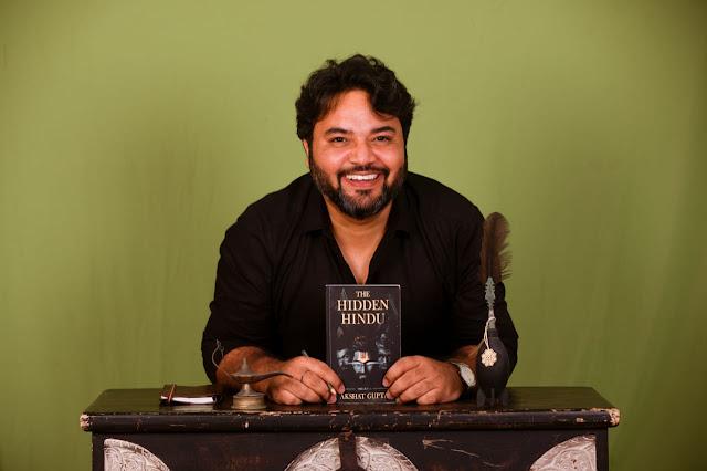 The Hidden Hindu