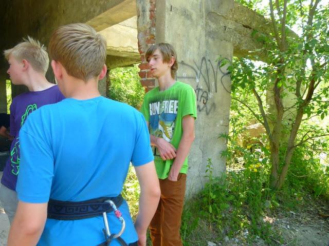Obóz Ustrzyki 2015 - P1130712_1.JPG