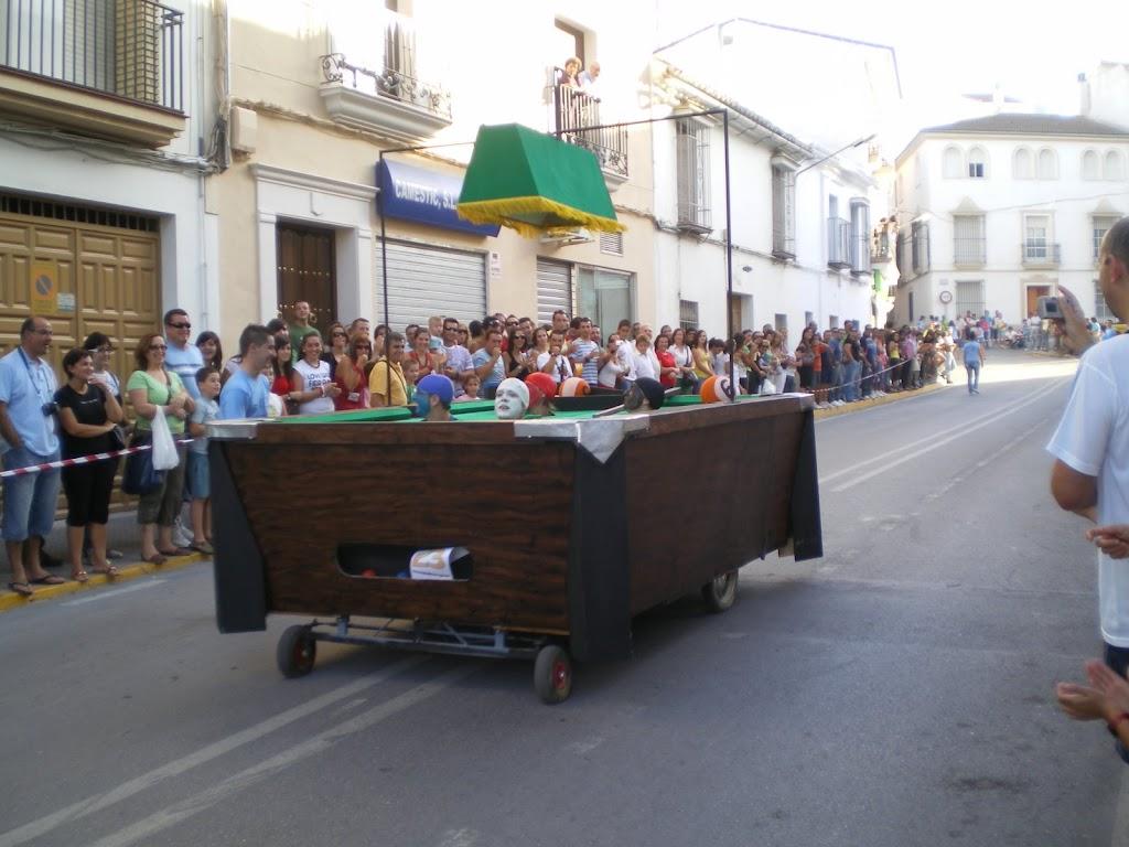 V Bajada de Autos Locos 2008 - IMGP0413.JPG