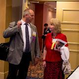 2013-04 Midwest Meeting Cincinnati - SFC%2B407%2BCincy-1-11.jpg