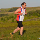 Ilkley Moor Time Trail 3