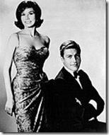 Mary_Tyler_Moore_Dick_Van_Dyke_1964