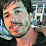 Dino Vidovic's profile photo