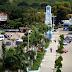 Covid-19: hospital de Pombal lota e prefeito fecha restaurantes, bares, parques e proíbe eventos