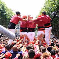 Mataró-les Santes 24-07-11 - 20110724_168_3d8c_CdL_Mataro_Les_Santes.jpg