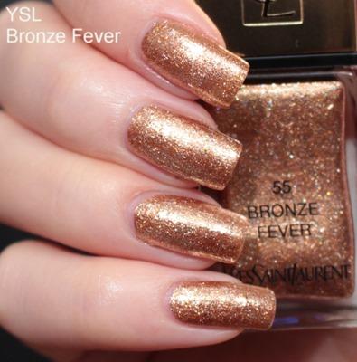 BronzeFever55LaLaqueCoutureYSL11