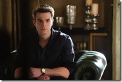 the-originals-season-3-alone-with-everybody-photos-3
