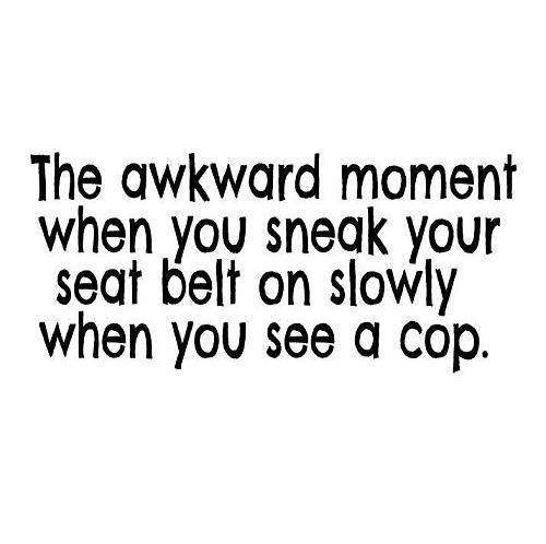 [awkward+moment-cop%5B3%5D]