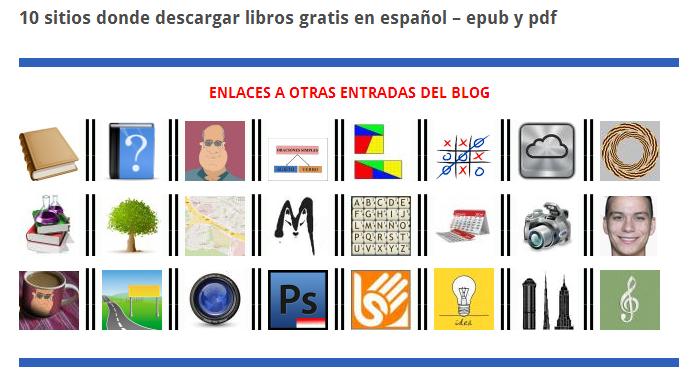 Descargar programa para editar imagenes gratis en espa ol for Programa para disenar closets gratis en espanol