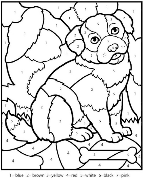 Number Coloring Pages Printable Coloring Pages Sheets For Kids Get The  Latest Free Number Coloring Pages Images Favorite Coloring Pages To Print  Online