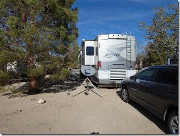 Boulder Creek1
