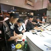 Acqua-Restaurant008.JPG