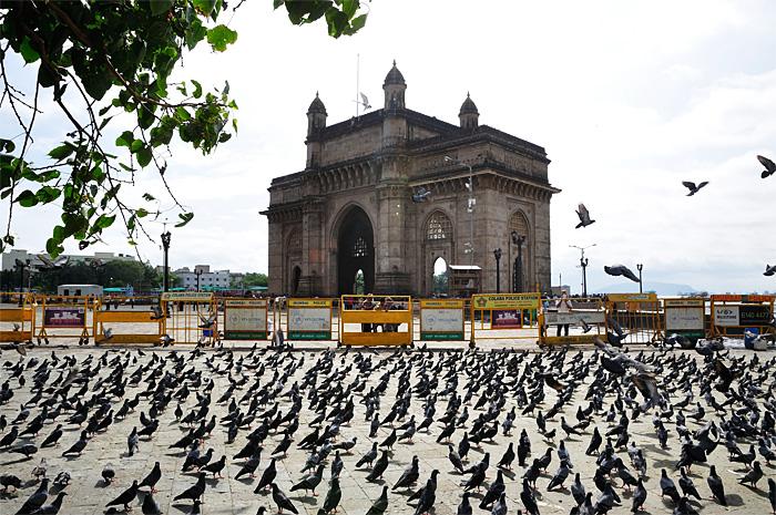 Mumbai05.JPG