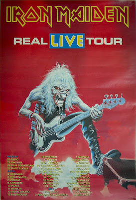 Real Live Tour 1993-6483884637_1344cc917e_b