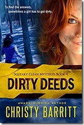 4 Dirty Deeds