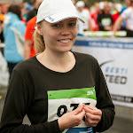 2014.05.11 SEB 32. Tartu Jooksumaraton - AS20140511KTM_053S.JPG