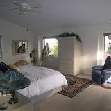 Home Remodel - Copy%2Bof%2BHermson%2Bbedroom%2B4x6.jpg