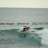 _DSC1912.thumb.jpg