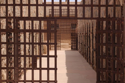 yuma-territoriale-carcere-10