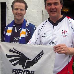 2012-05-19 Leinster v Ulster