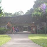 Hawaii Day 2 - 114_0907.JPG