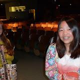 Broadway Bound 2010 - P1000004.JPG