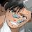 Hiro Fandub's profile photo