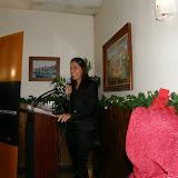 Character Unites Award 2010 - 63389_182884001724860_100000097858049_660907_6380388_n.jpg