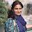 ritu agarwal's profile photo
