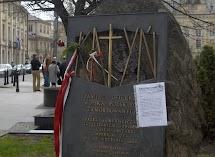 krakowskie przedmieście warszawa 4wiecień 2010 036.jpg