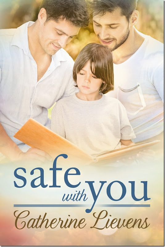 SafeWithYouFS