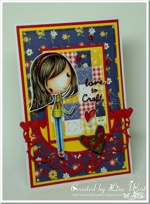 Love to Craft (3)