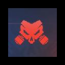 Rainbow Six: Siege New Tab Theme