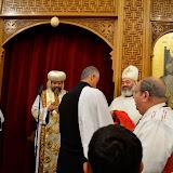 Ordination of Deacon Cyril Gorgy - _DSC0748.JPG