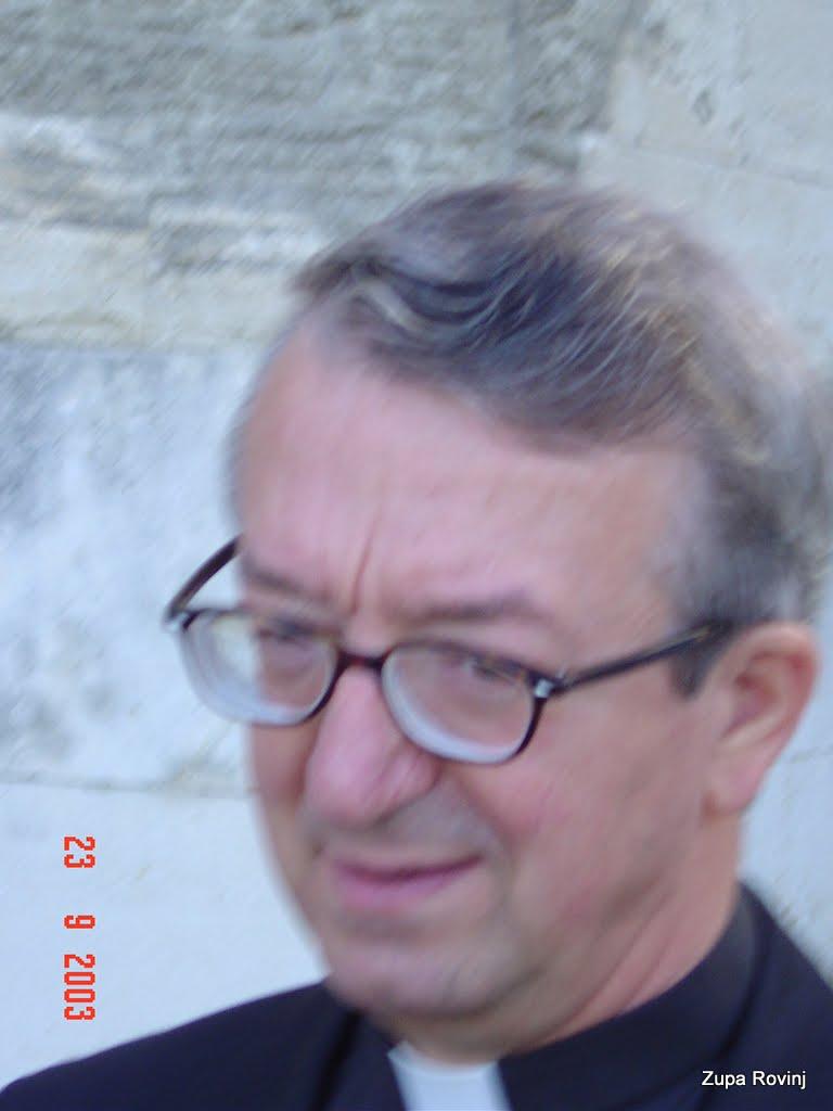FATIMA, LURD, SANTIAGO... 2003 - DSC00344a.JPG